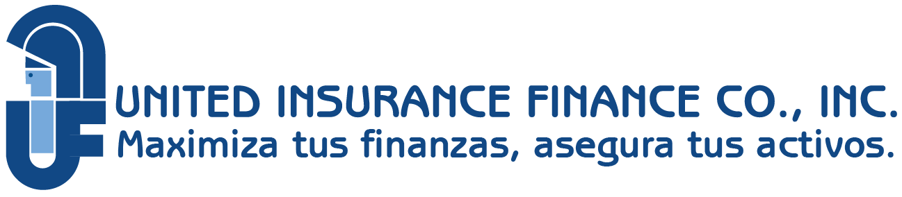United Insurance Finance Co., Inc